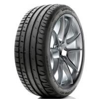 АВТОШИНЫ 225/45 R17 ULTRA HIGH PERFORMANCE TG  94Y XL TIGAR (MICHELIN) - 2017