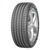 АВТОШИНЫ 225/45 R17 EAGLE F1 ASYMMETRIC 3 94Y GOOD YEAR - 2017