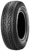 АВТОШИНЫ 205/75 R16C WINTER CHRONO 110/108R PIRELLI-2016-