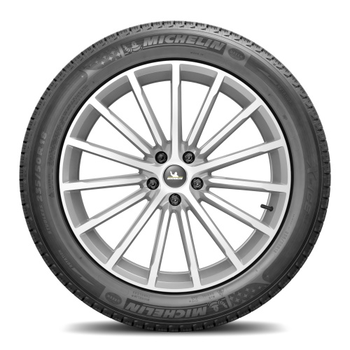 АВТОШИНЫ 205/55 R16 EXTRA X-ICE XI3 94H MICHELIN